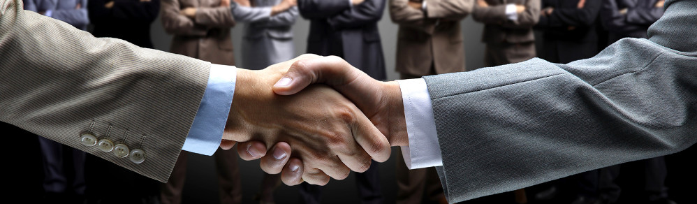 bigstock-handshake-isolated-on-business-2